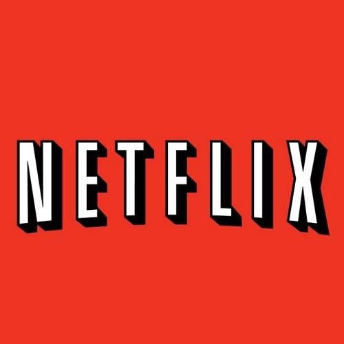 Netflix est disponible chez SFR avant  Bouygues et Orange