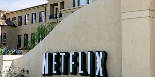 Netflix : Free refuse d'intégrer le service  dans sa box