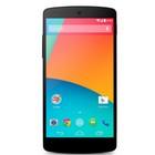 Nexus 6 : sa commercialisation est prévue en octobre