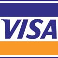 NFC : Visa certifie 6 nouveaux modèles de smartphone pour sa solution payWave