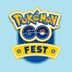 Pokémon GO : le développeur, Niantic, confirme l'arrivée des légendaires le 22 juillet