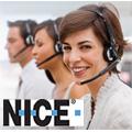 NICE Mobile Reach complète ses applications de self service mobile