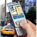 Nokia améliore son application GPS Nokia Maps