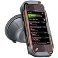 Nokia améliore son service de navigation Ovi Cartes