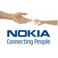 Nokia annonce 10 000 suppressions d'emplois supplémentaires