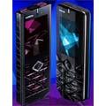 Nokia annonce sa nouvelle collection Prism