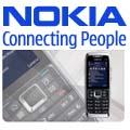 Nokia dévoile sa stratégie de communications unifiées