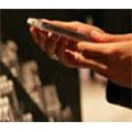 Nokia diffuse des stations radio sur internet