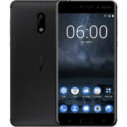 Nokia 6 : le tout nouveau milieu de gamme signé Nokia