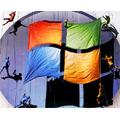 Nokia et Microsoft s'allient pour concurrencer RIM et Apple