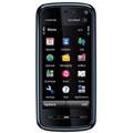 Nokia étend son offre dédiée à la musique sur le Nokia 5800 XpressMusic