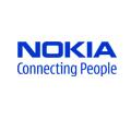 Nokia évoque de futurs mobiles HD-Ready