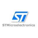 Nokia fait confiance à STMicro pour ses chipsets 3G