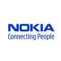 Nokia fait l'acquisition du site communautaire Plazes