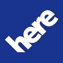Nokia : Here pourrait bientôt être racheté par Apple, Amazon ou Facebook