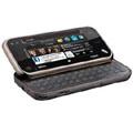 Nokia met à jour la version logicielle du N97