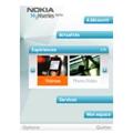 Nokia MyNseries : une nouvelle application multimédia