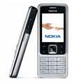 Nokia : Numéro 1 du marché des téléphones mobiles