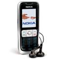 Nokia passe la barre des 40% de parts de marchés