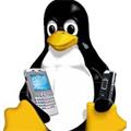 Nokia pourrait intégrer Linux sur certains smartphones