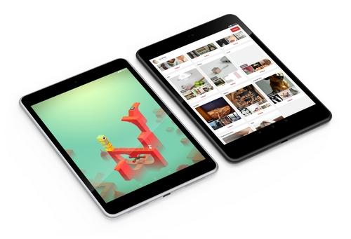 Nokia pourrait lancer de nouveaux smartphones l'année prochaine