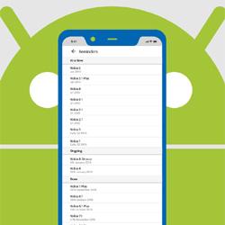 Nokia publie son calendrier des mises à jour vers Android Pie
