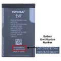 Nokia rappelle 46 millions de batteries qui surchauffent !