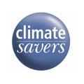 Nokia rejoint le programme « Climate Savers »