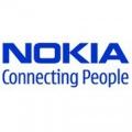 Nokia s'allie une nouvelle fois à Microsoft pour faire face à la concurrence