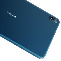 Nokia se lance sur le marché des tablettes avec la T20