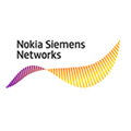 Nokia Siemens devrait supprimer 3000 emplois en trois ans