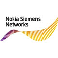 Nokia Siemens Networks veut faire évoluer l'EDGE