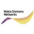 Nokia Siemens s'attend à une baisse des prix des équipements de réseaux