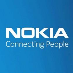 Nokia : 4 nouveaux smartphones pour 2016 ?