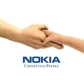 Nokia va étendre sa position en Chine