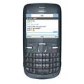 Nokia va lancer trois mobiles d'entrée de gamme optimisés pour les emails