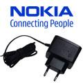 Nokia va remplacer 14 millions de chargeurs défectueux