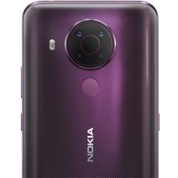 Nokia veut se démarquer sur le marché du milieu de gamme avec le Nokia 5.4