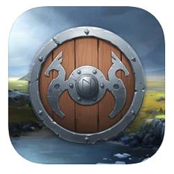 Northgard débarque sur iOS