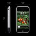 Novembre 2007 sonnera l'arrivée de l'iPhone en Europe !