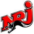 NRJ est le site radio le plus consulté sur mobile