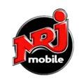 Nrj Mobile dévoile le plus petit téléphone MP3 au monde