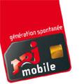 NRJ Mobile est satisfait de sa croissance