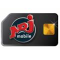 NRJ Mobile : promotions jusqu'au 13 novembre 2007