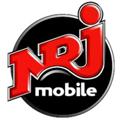 NRJ nie vouloir vendre ses actifs télécoms