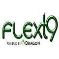 Nuance Communication présente l'application FlexT9