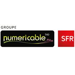 Numericable-SFR lance le Pack Business Entrepreneurs Intégral Max