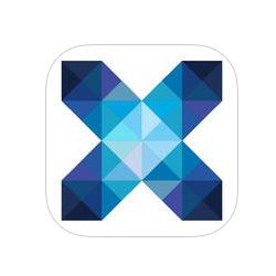Nuxeo lance une application mobile pour une gestion des ressources numériques simplifiée