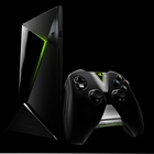 NVIDIA SHIELD : une console compatible aux écrans 4K