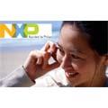 NXP développe une solution mono-puce pour les téléphones d'entrée de gamme